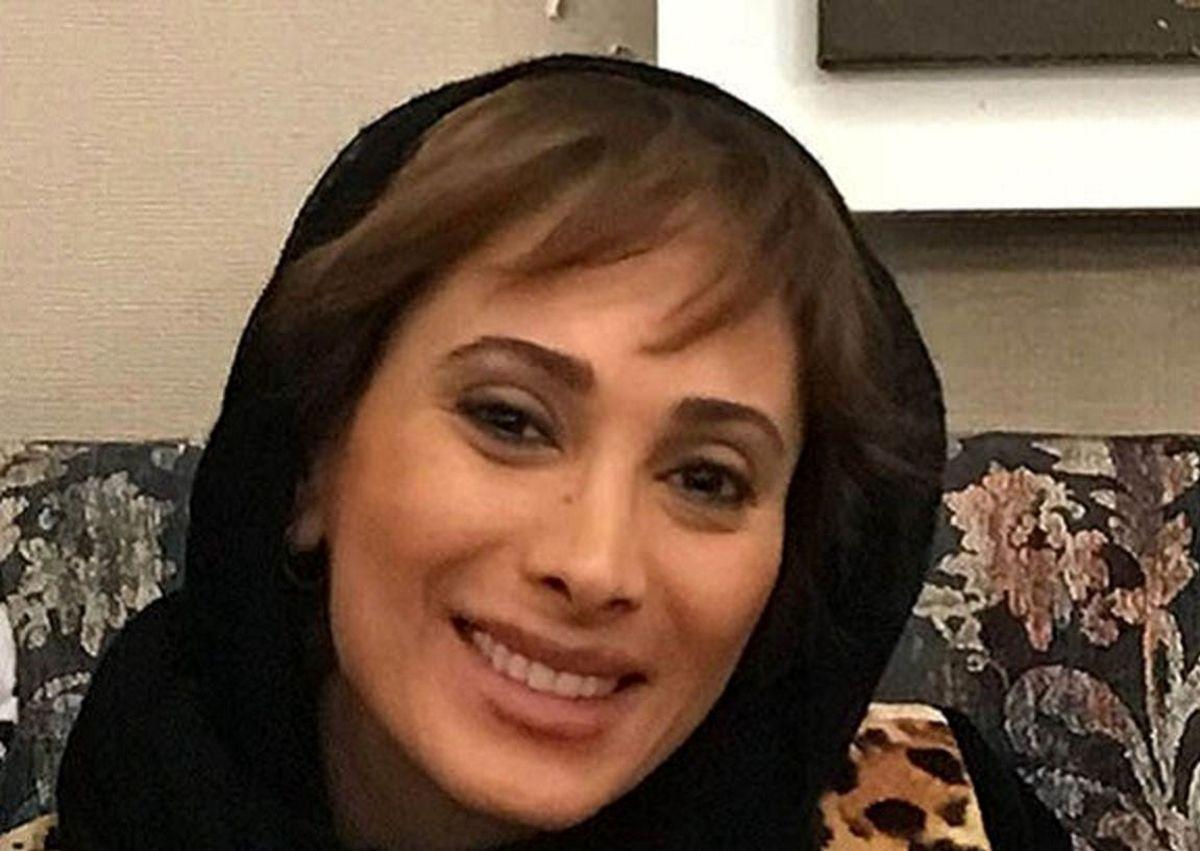 انتقاد تند سحر زکریا علیه مهران مدیری جنجال به پا کرد+تصاویر دیده نشده