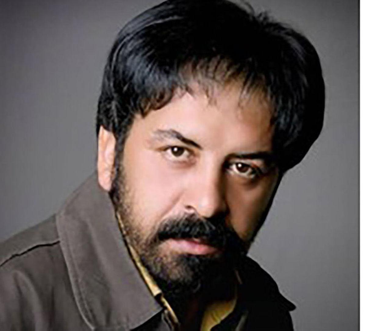 مجید صادقی هنرمند معروف درگذشت