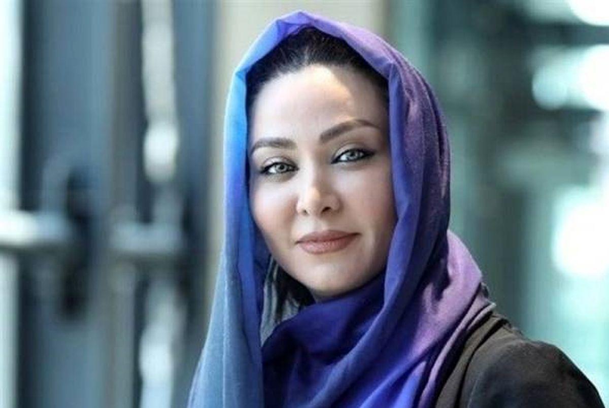 آواز فقیه سلطانی به همراه دخترش در فضای مجازی حاشیه ساز شد+فیلم لو رفته