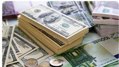 قیمت دلار امروز اعلام شد/ آیا دلار بخریم یا نه؟