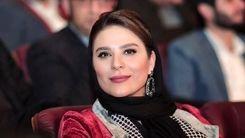 فیلم لورفته از دعوای سحر دولتشاهی و شوهر سابق اش