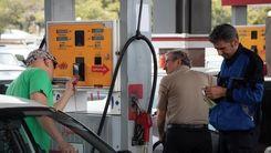 خبرفوری/ زمان واریز سهمیه بنزین اردیبهشت اعلام شد