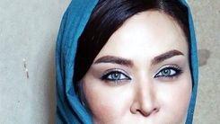 فقیهه سلطانی: خیلی بده که یه دختر بگه تشنه عشق یه مرد شده؟+فیلم لو رفته