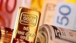 پیش بینی جدید قیمت طلا / عروس و دامادها بخوانند