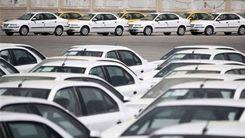 پیش بینی جدید قیمت خودرو همه را خوشحال کرد