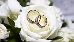 زودتر ازدواج کنید تا وام ازدواج بیشتری بگیرید!+فیلم