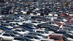 جدیدترین قیمت خودروهای ژاپنی +جدول