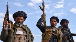 بیانیه جدید طالبان! + جزئیات بیشتر را بخوانید