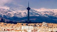 خریداران خانه در تهران غافلگیر شدند/قیمت خانه در تهران چند؟