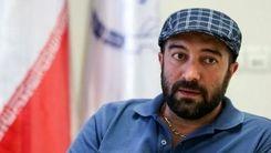 دعوای تاریخی مجید صالحی؛ طلبکارش ترسید+فیلم لو رفته