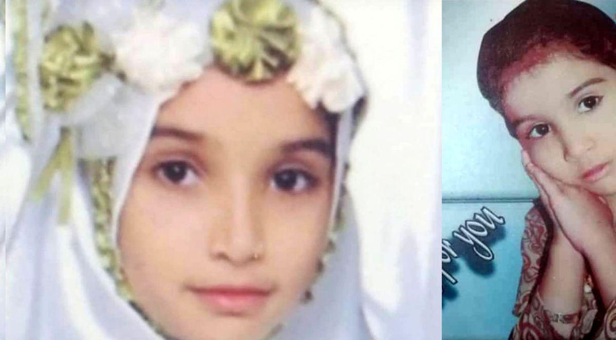 سیزده بدر جان دختر 13 ساله کرمانی را گرفت!+جزئیات بیشتر