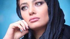 عکسی زیرخاکی از یکتا ناصر!+عکس دیده نشده