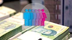یارانه معیشتی سه برابر می شود  شرایط  دریافت کارت اعتباری معیشت