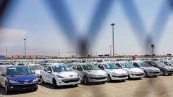 خبر غافلگیر کننده برای مشتریان خودرو داخلی/ پژو گران شد