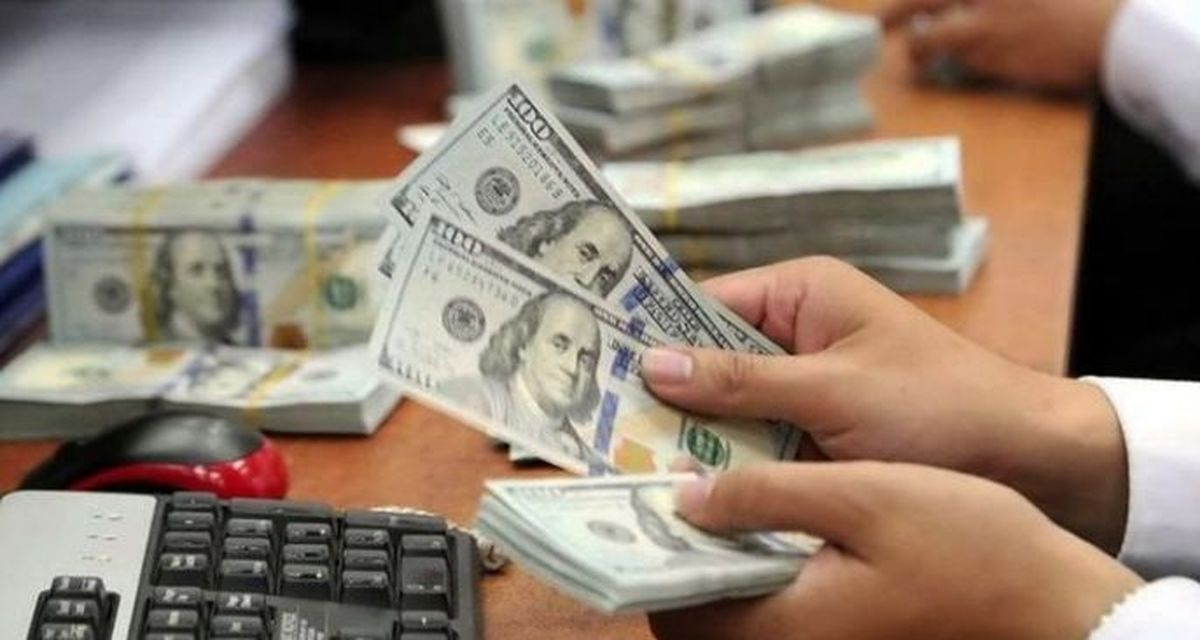 آیاعضویت در FATF سبب کاهش نرخ ارز میشود؟