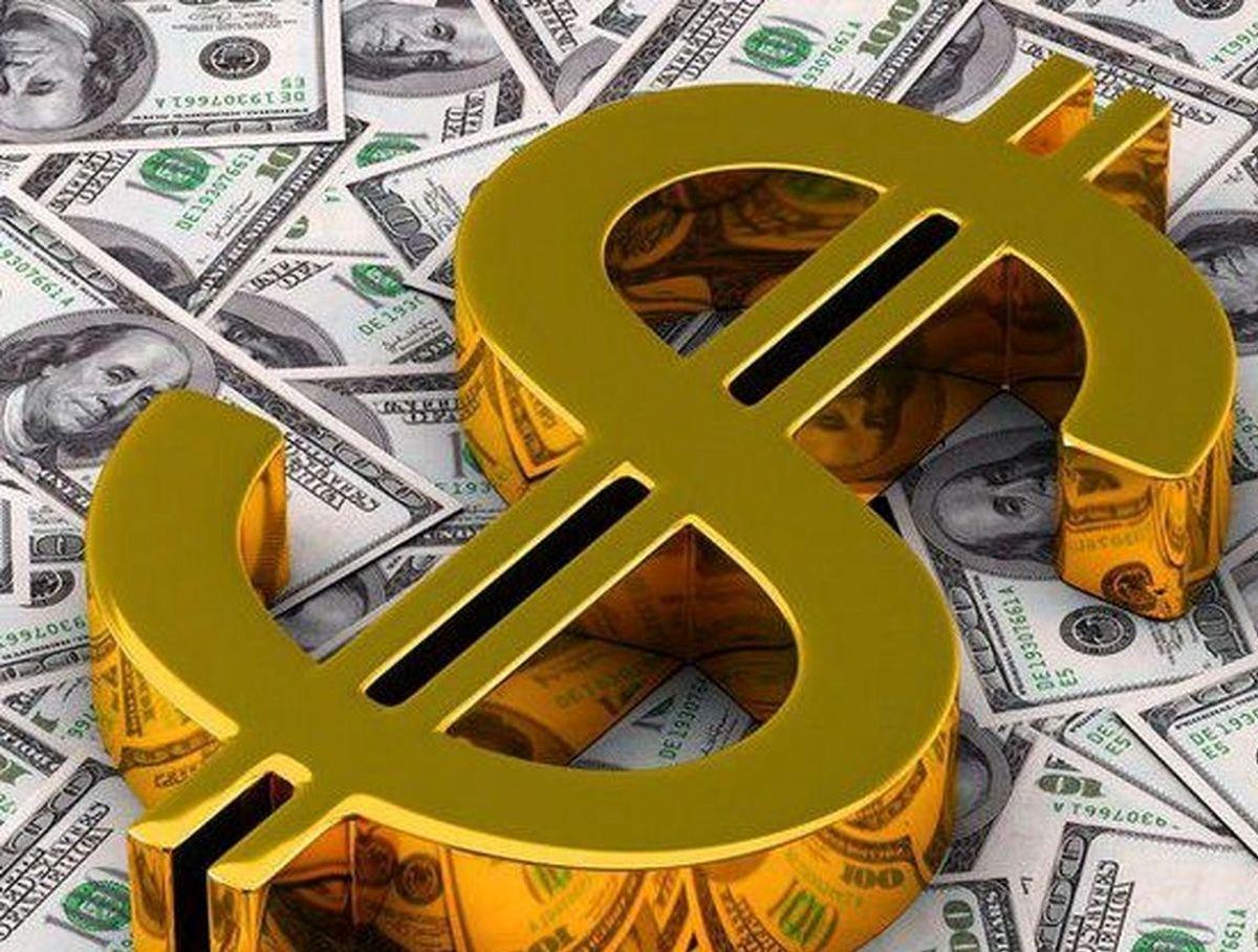 افزایش پله ای قیمت طلا همه را سردرگم کرد