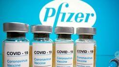 آیا واکسن فایزر فقط آمریکاییست؟