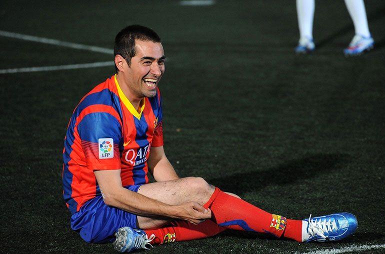 شهاب حسینی قهر کرد/ واکنش عجیب شهاب حسینی ! +تصاویر دیده نشده