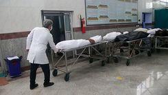 آمار کرونا در ایران امروز شهریور30/ فوتی های کرونا چند نفر شدند؟