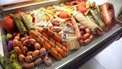 وقتی سوسیس و کالباس از گوشت و مرغ هم گرانتر می شود