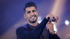 شهاب مظفری با دنیای خوانندگی خداحافظی کرد!/دانلود آهنگ جدید شهاب مظفری
