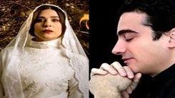 عاشقانههای همایون شجریان درباره سحر دولتشاهی لو رفت+تصاویر دیده نشده